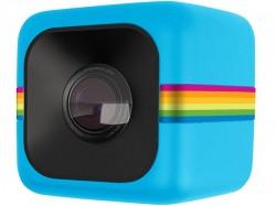 Polaroid CUBE+ modrá