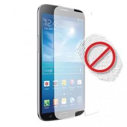 PURO Fólie anti-finger na displej Samsung GALAXY Mega 6.3