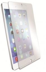 Puro szkło hartowane do iPad Air/Air 2