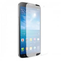 PURO Dvě fólie na displej - Samsung GALAXY Mega 6.3