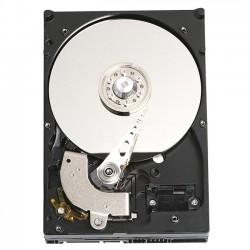 Dell - 1TB SATA 7,2k 3,5'' pevný disk non hot plug (T110II, R210II)