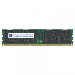 Hewlett Packard Enterprise 16GB (1x16GB) Dual Rank x4