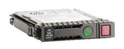 HP 1TB 6G SAS 7.2K 2.5in SC MDL HDD