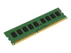 Kingston Server Memory 8GB DDR333 KTH-PL316E/8G