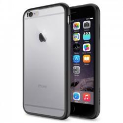 Spigen Ultra Hybrid iPhone 6 černé