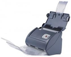 Plustek SmartOffice PS286 ADF
