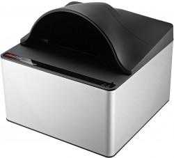 Plustek SecureScan X100 (599274)