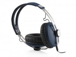 Modecom MC-450 One niebieskie