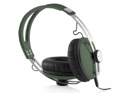 Modecom MC-450 One zielone
