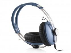 Modecom MC-450 One jasno niebieskie