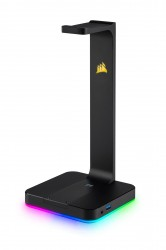 Corsair ST100 RGB Premium Headset Stand CA-9011167-EU