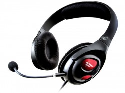 Creative Headset HS-800 Fatal1ty Gaming
