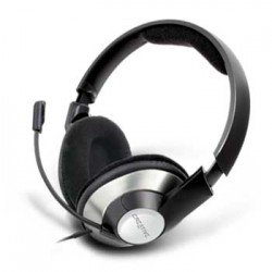 Creative Headset HS-620 ChatMax