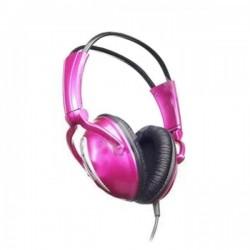 Lenovo Headset P723 Peony Pink