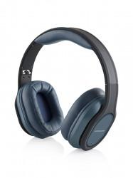 Modecom MC-851 Comfort niebieskie