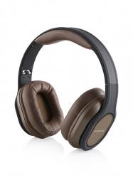 Modecom MC-851 Comfort brązowe