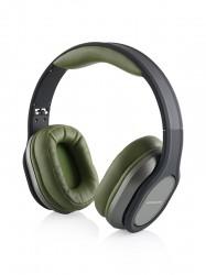 Modecom MC-851 Comfort zielone