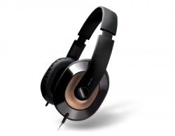 Creative Headphones HQ-1600