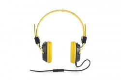 MODECOM MC-400 Circut Yellow