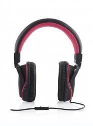 MODECOM MC-880 Bigone Pink