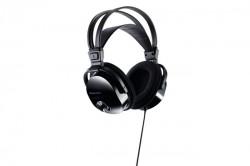 Pioneer SE-M531 Black