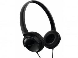 Pioneer SE-MJ502-K Black