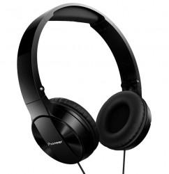 Pioneer SE-MJ503 černé