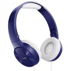 Pioneer SE-MJ503 Niebieskie