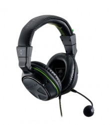 TURTLE BEACH Headset EAR FORCE XO SEVEN XBOX ONE