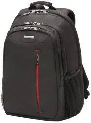 "Batoh 15 - 16"" Samsonite Guardit"