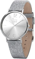 Ice-Watch 015080 ips