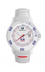 Ice-Watch 000833 ips