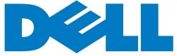Dell 32 GB Certyfikowany zamienny moduł pamięci - 4Rx4 LRDIMM 1866/SV