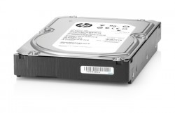 HP 2TB 3G SATA 7.2K 3.5in NHP MDL HDD