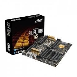 ASUS serverová deska Z10PE-D16 WS