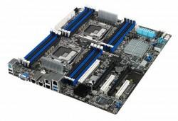 ASUS serverová deska Z10PE-D16/4L