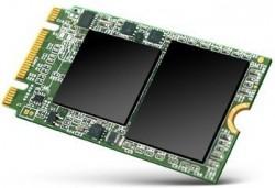 Adata Premier Pro SP600 M.2 256GB [ASP600NS34-256GM-C]