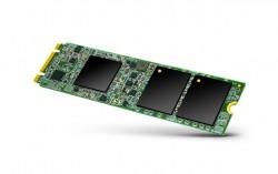 Adata Premier Pro SP900 M.2 256GB [ASP900NS38-256GM-C]