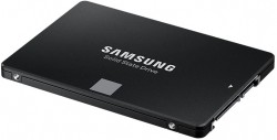 Samsung 860 EVO 250GB [MZ-76E250B]