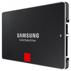 Samsung 850 Pro 256GB [MZ-7KE256BW]