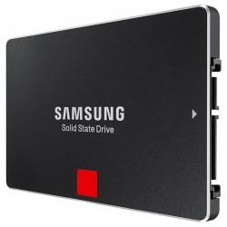 Samsung 850 Pro 512GB [MZ-7KE512BW]