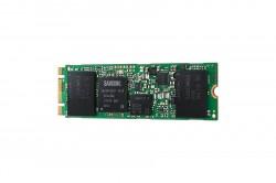 Samsung 850 EVO m2SATA 250GB [MZ-N5E250BW]