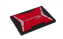 HyperX Savage 240GB upgrade bundle [SHSS3B7A/240G]
