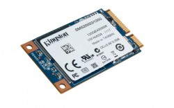 Kingston SSDNow 120GB SMS200S3 [SMS200S3/120G]