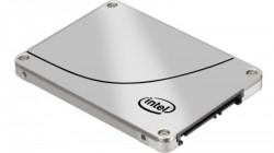 INTEL SSD DC S3520 240GB SSDSC2BB240G701