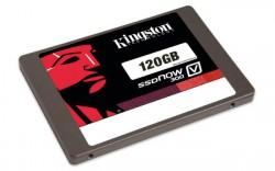 Kingston SSDNow V300 120GB [SV300S37A/120G]