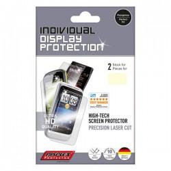 Displex Protector – Ochranná fólie pro HTC ONE M8