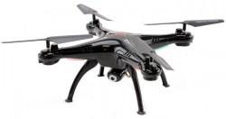 Syma X5SC dron s kamerou 2MP černý