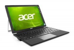 Acer Switch Alpha 12 (NT.GDQEP.001)