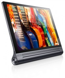 Lenovo Yoga Tablet 3 Pro X90L (ZA0G0079PL)